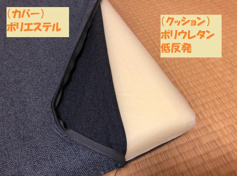 f:id:pisukechin:20210905193224j:plain
