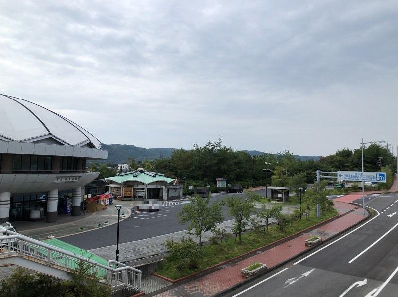 f:id:pisukechin:20210912002422j:plain