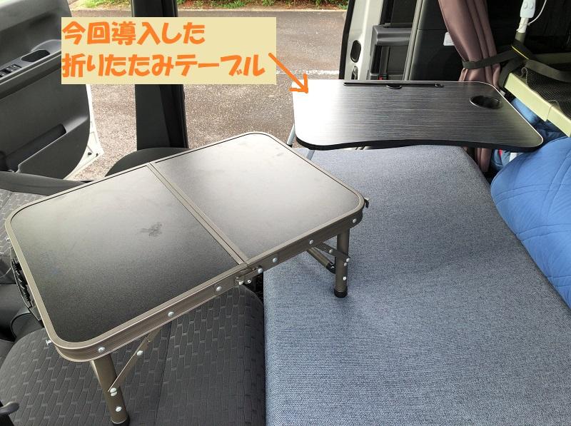 f:id:pisukechin:20210918190929j:plain