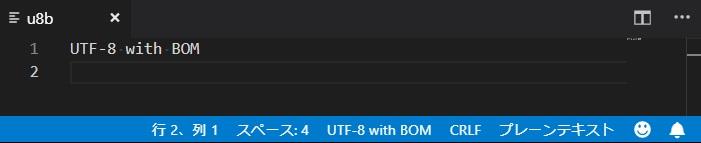 f:id:pit-ray:20181211021532j:plain