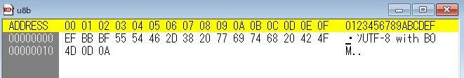 f:id:pit-ray:20181211021852j:plain