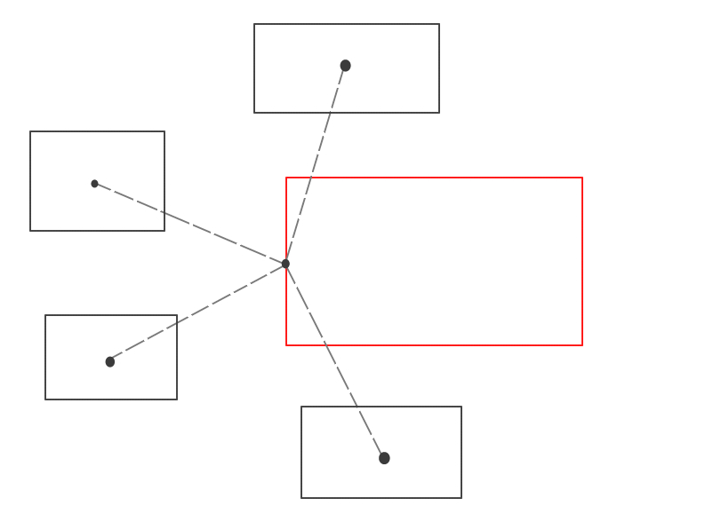 f:id:pit-ray:20210523165640j:plain