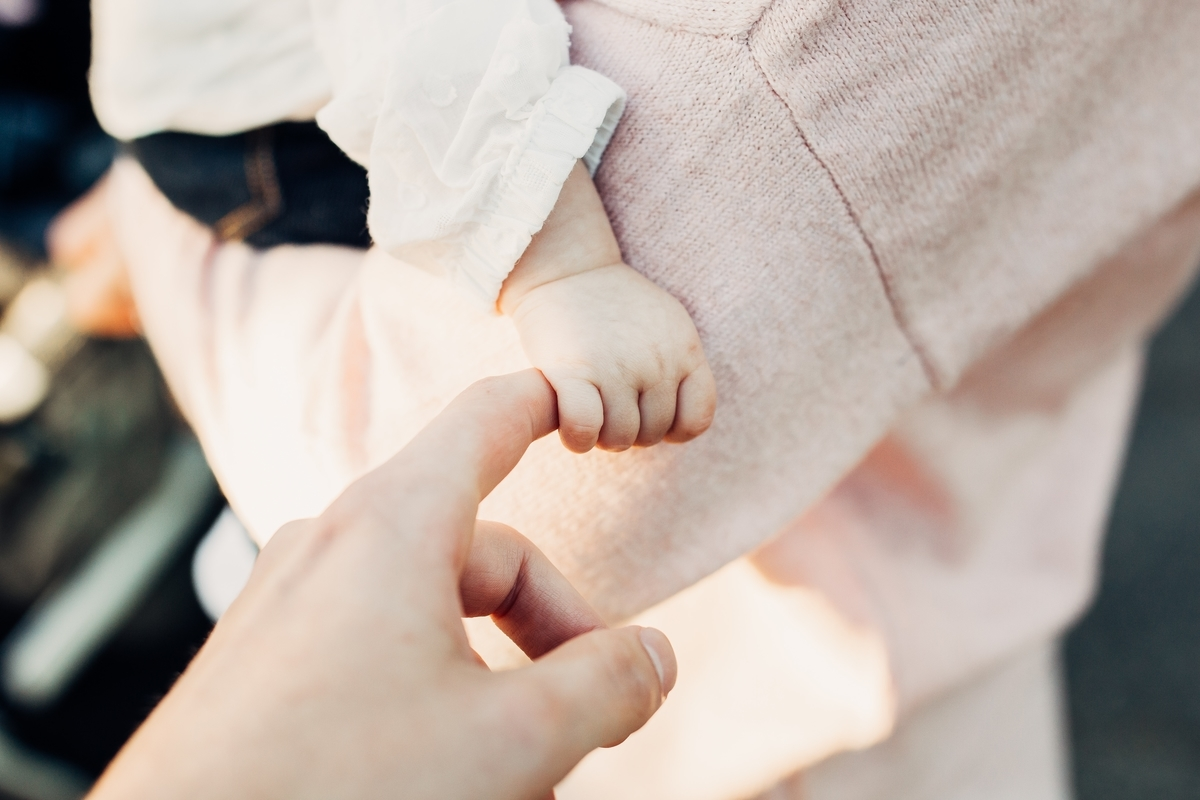 Pitapre 出産祝い 1歳まで