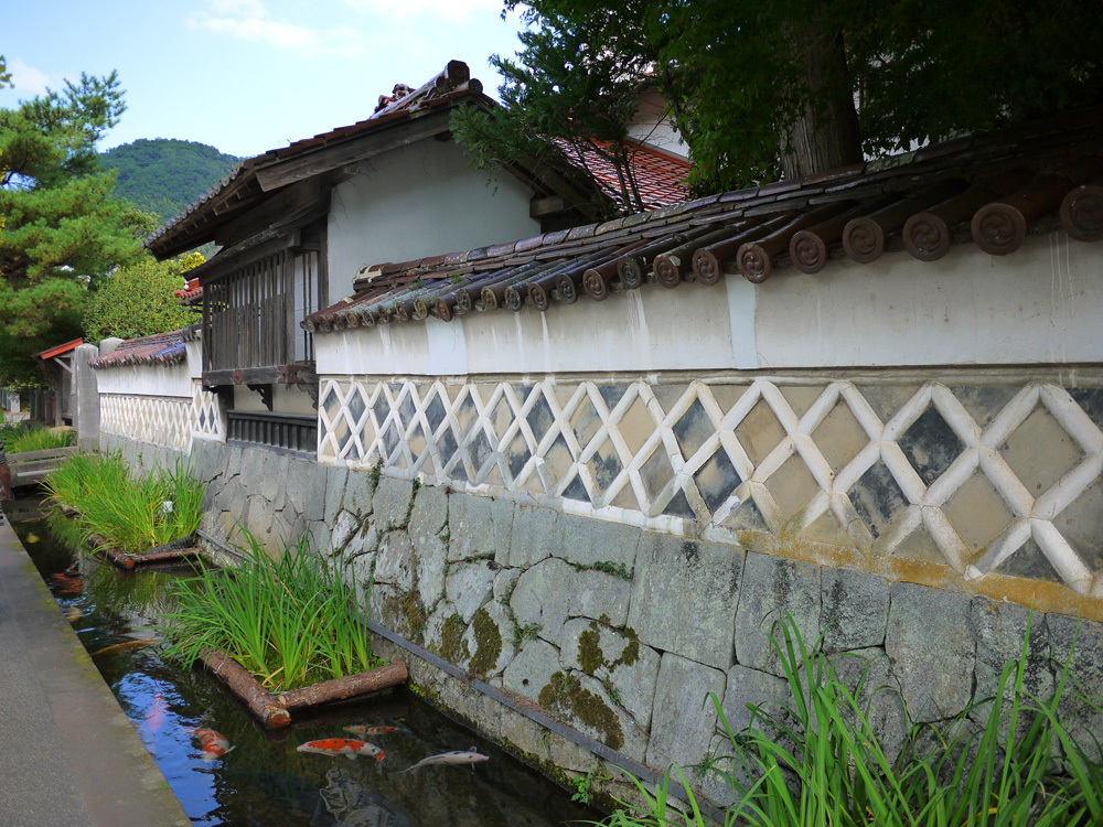 f:id:pitfall1:20121002193930j:image:w300