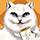 f:id:pixiv_corp:20210720111126p:plain