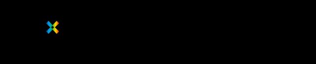 f:id:pixyda:20191002152027p:plain