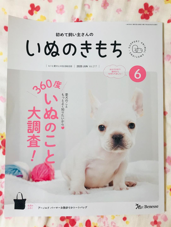 f:id:piyo3chihiro:20200506180227j:image