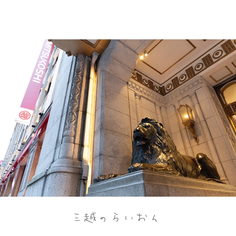 f:id:piyo3chihiro:20200624235740j:image