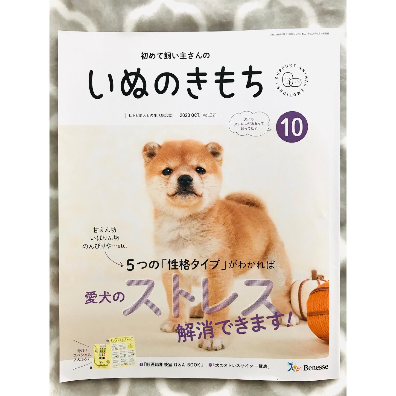 f:id:piyo3chihiro:20200919123802p:image