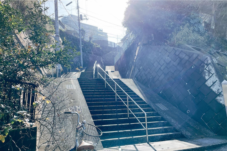 f:id:piyo3chihiro:20210128153139j:image