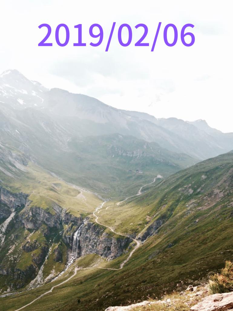 f:id:piyo_yeah:20190206215504p:plain