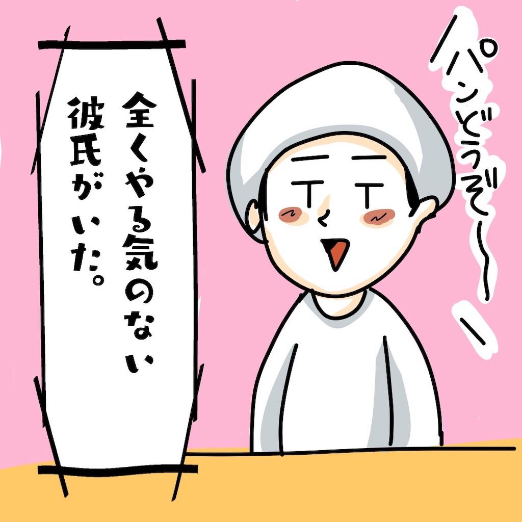 f:id:piyobiyori:20190410202520j:image