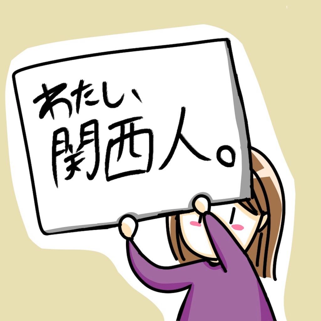 f:id:piyobiyori:20190412205323j:image