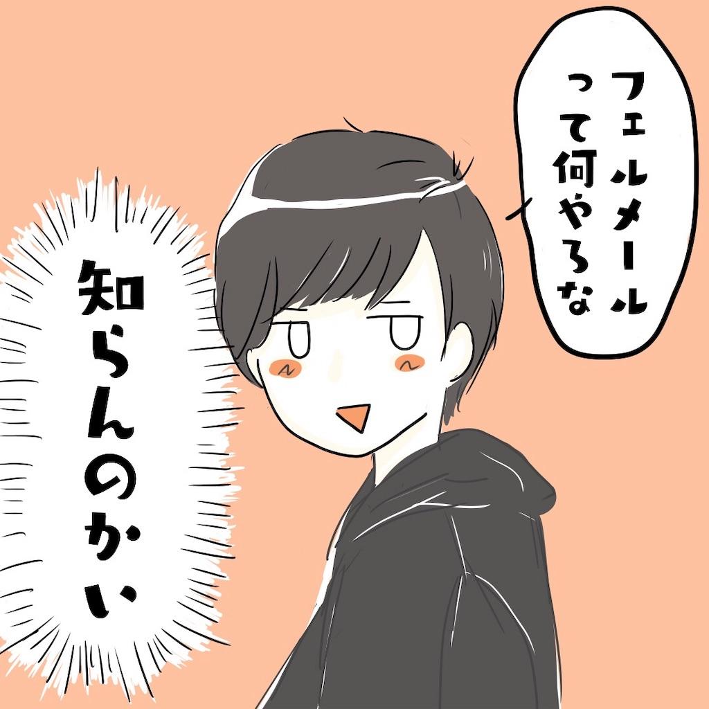 f:id:piyobiyori:20190416004246j:image