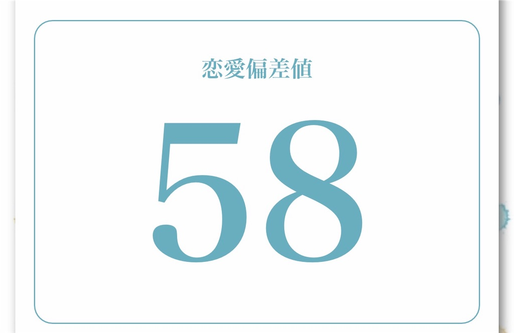 f:id:piyobiyori:20190421110140j:image