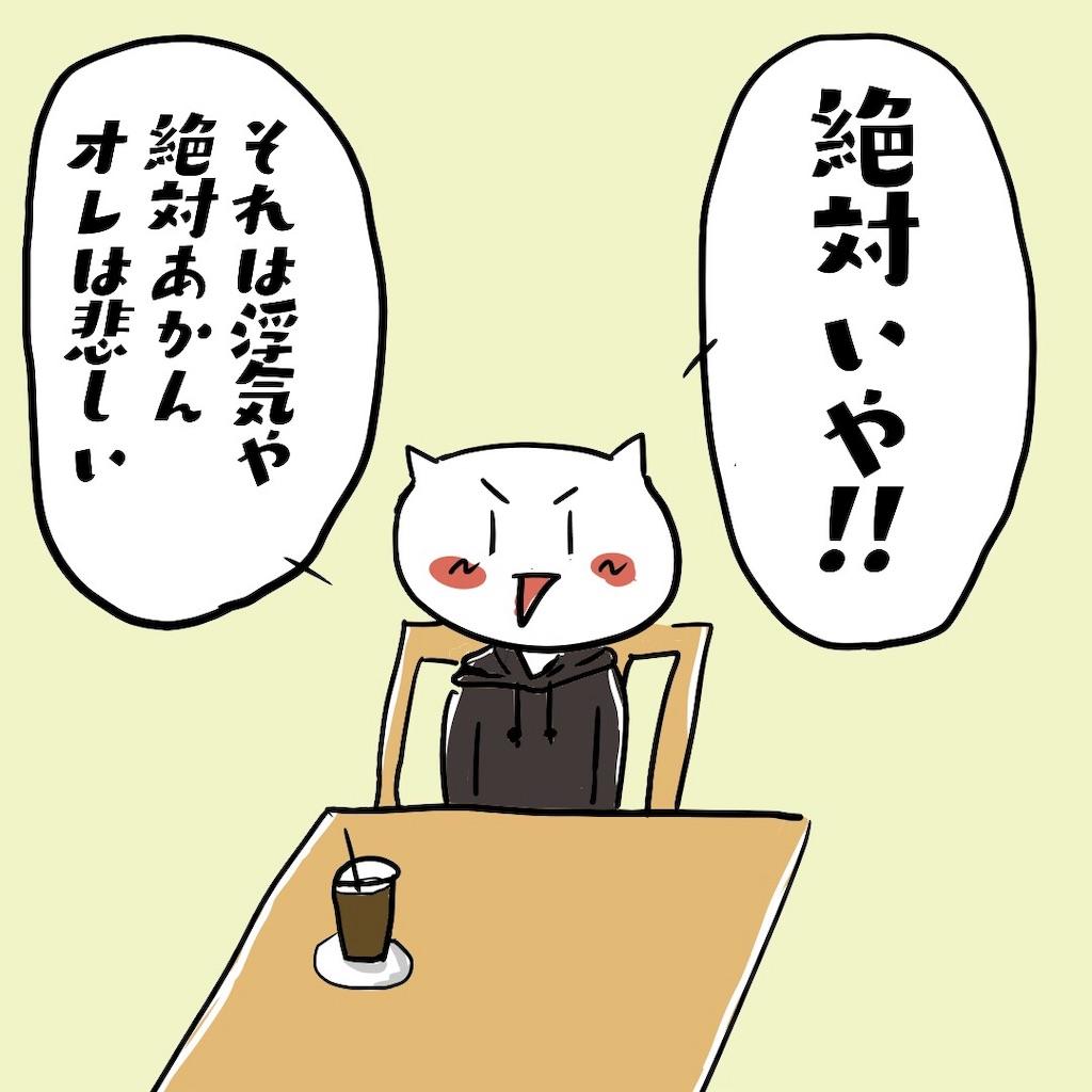 f:id:piyobiyori:20190501230828j:image