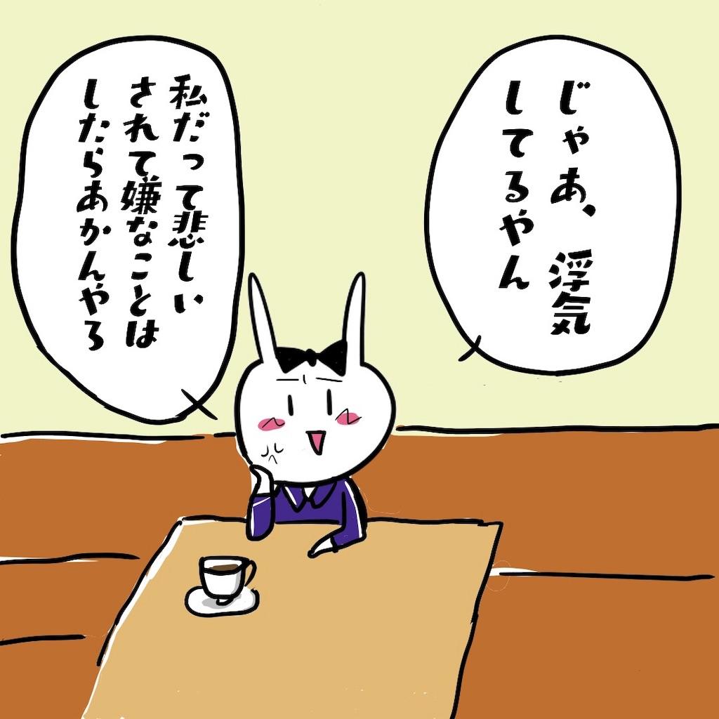 f:id:piyobiyori:20190501230834j:image