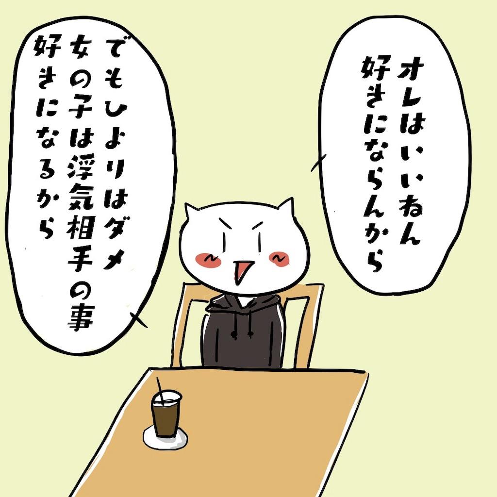 f:id:piyobiyori:20190501230855j:image