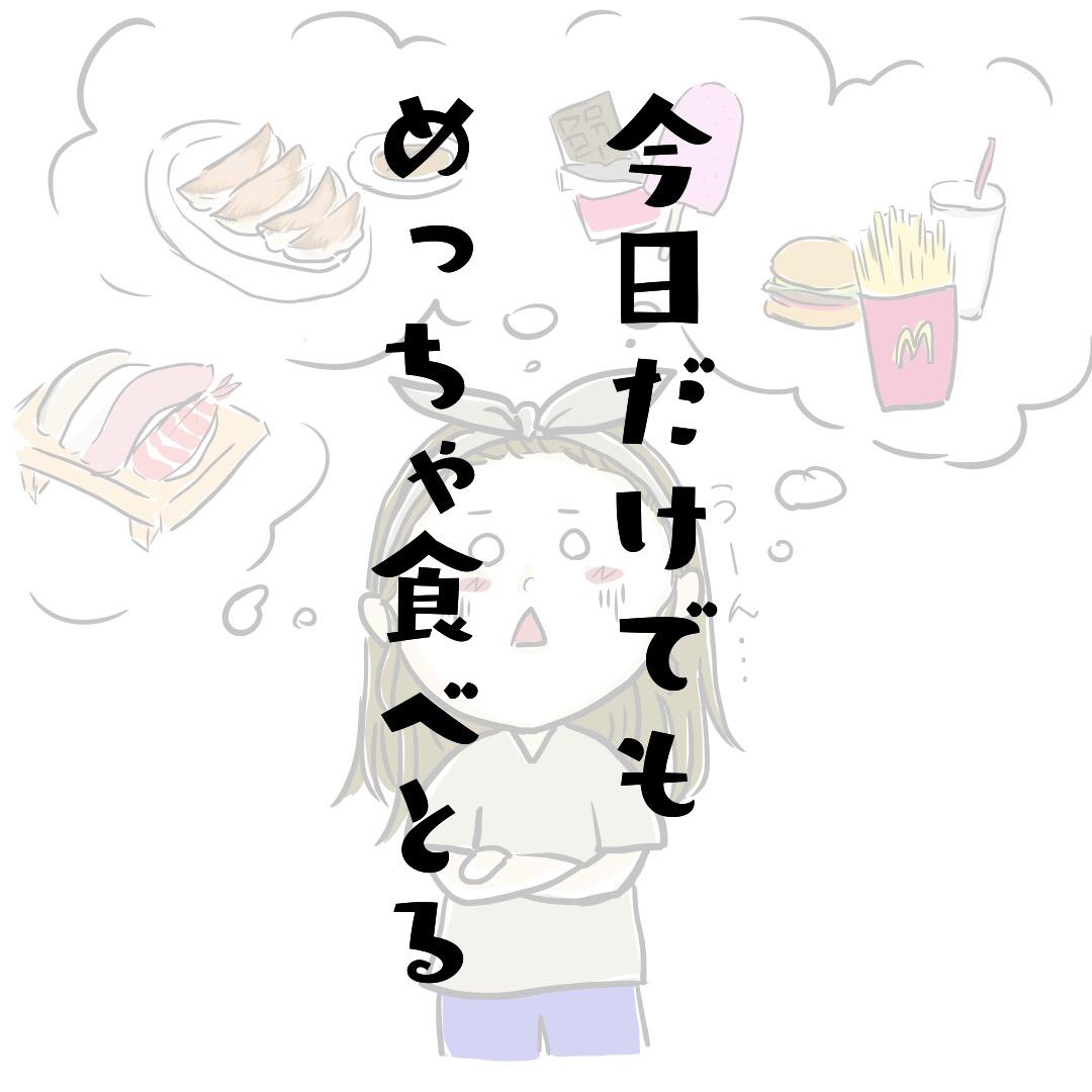 f:id:piyobiyori:20190502233247j:plain