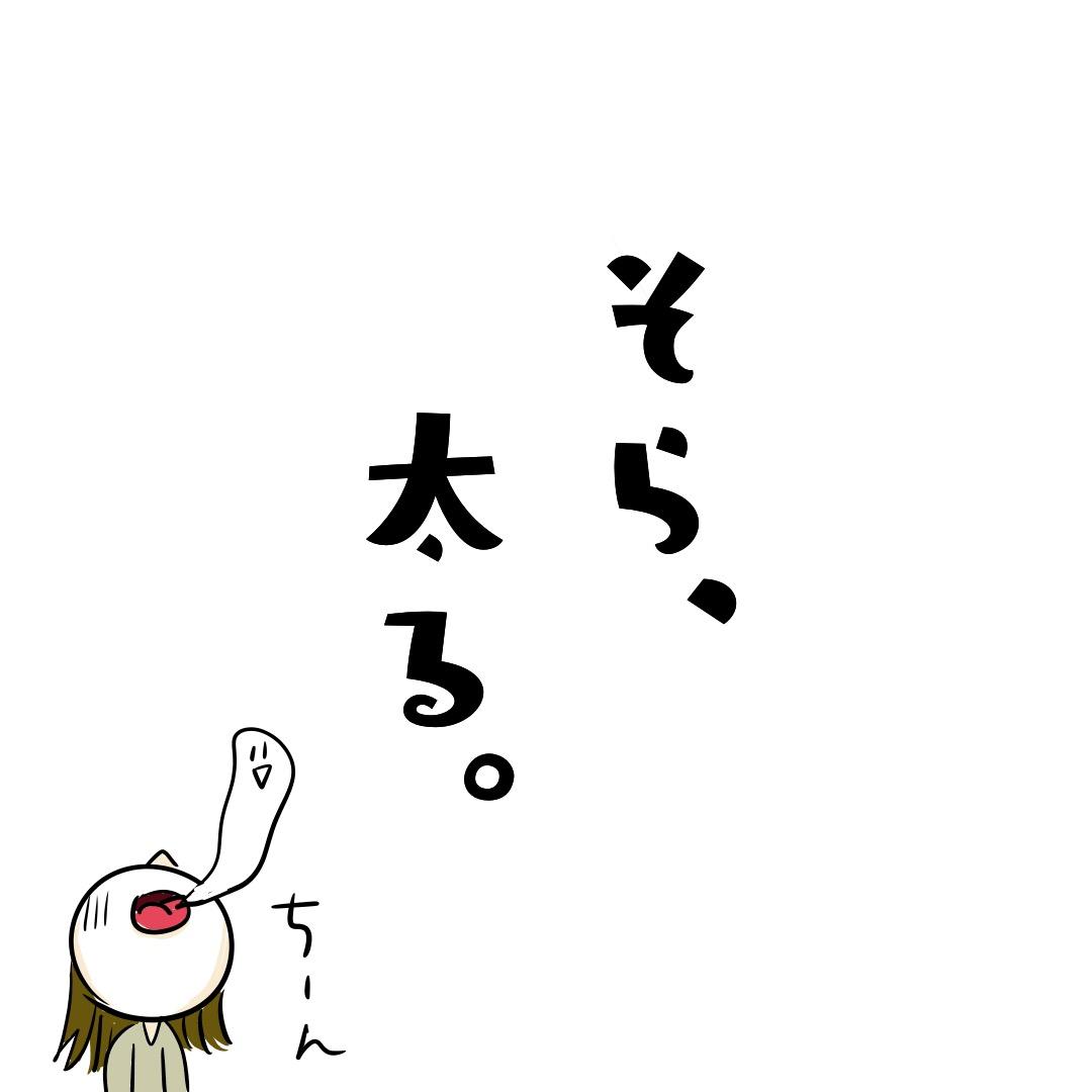 f:id:piyobiyori:20190502233310j:plain