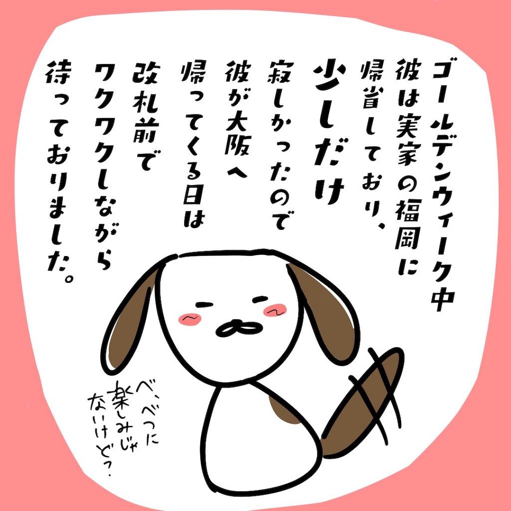 f:id:piyobiyori:20190506114126j:image