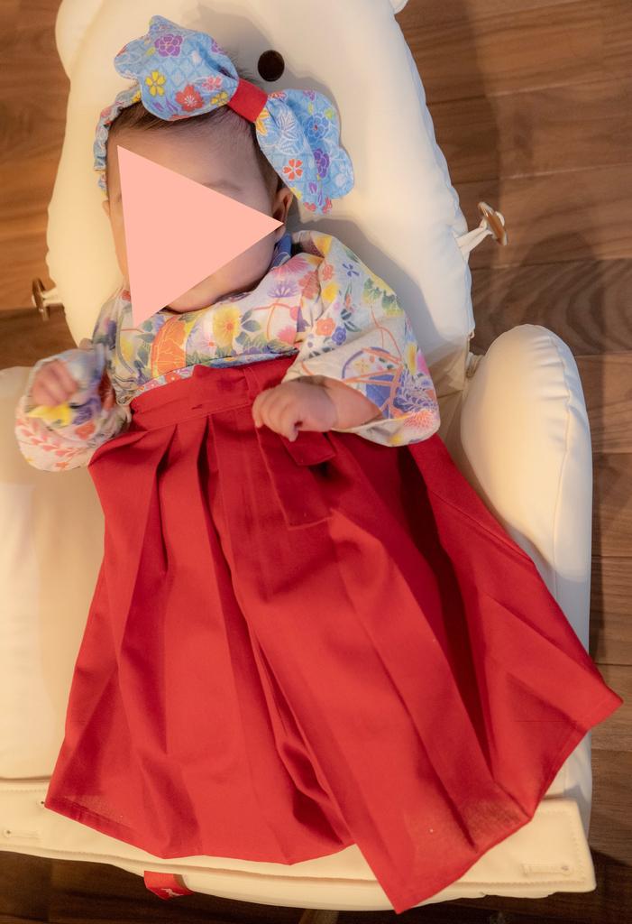 f:id:piyobu:20190121224921j:plain