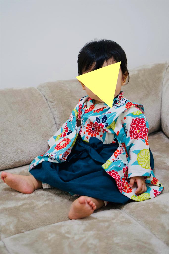 f:id:piyobu:20191011123306p:image