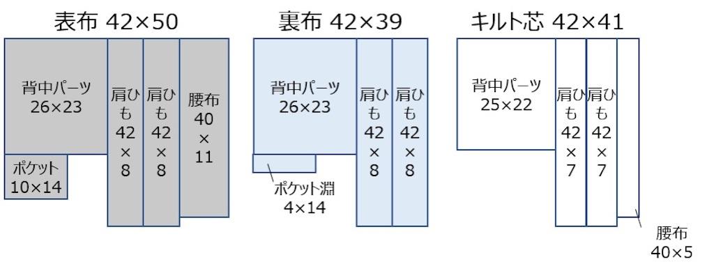 f:id:piyobu:20191022223424j:image