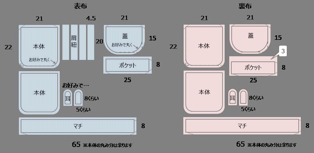 f:id:piyobu:20200206163643p:plain