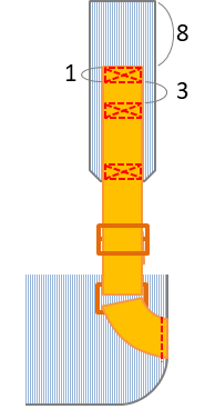 f:id:piyobu:20200206165916p:plain