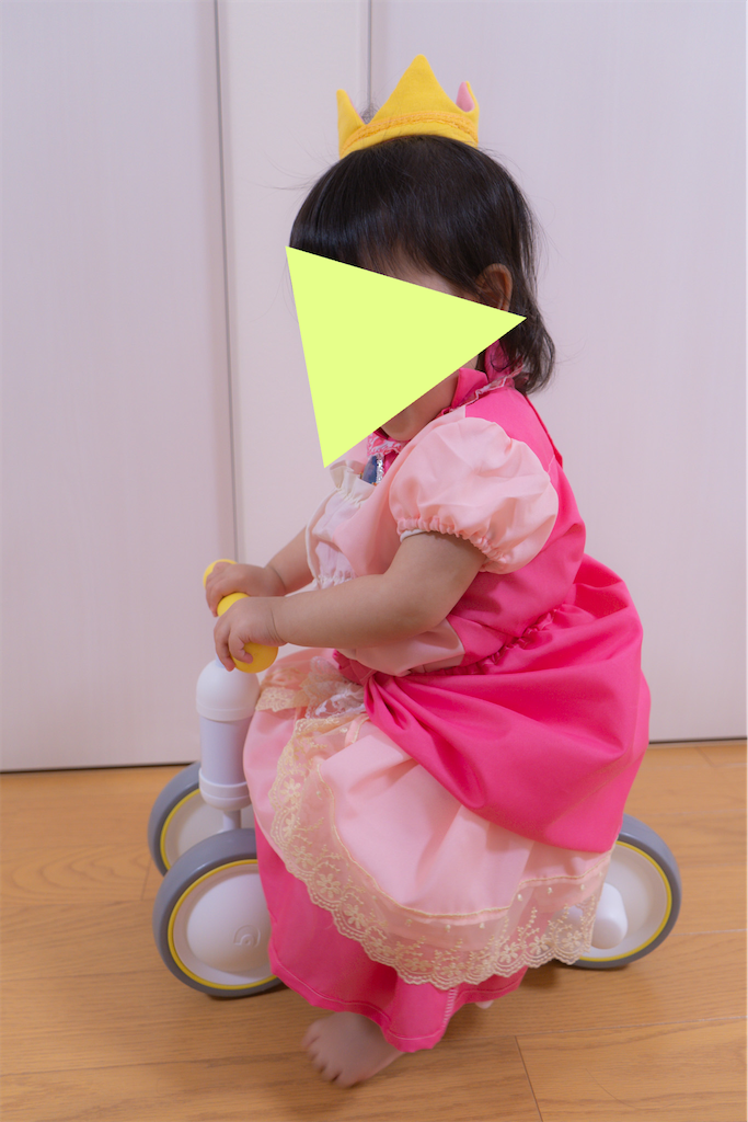 f:id:piyobu:20200303224729p:image