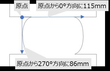 f:id:piyobu:20200530213849p:plain