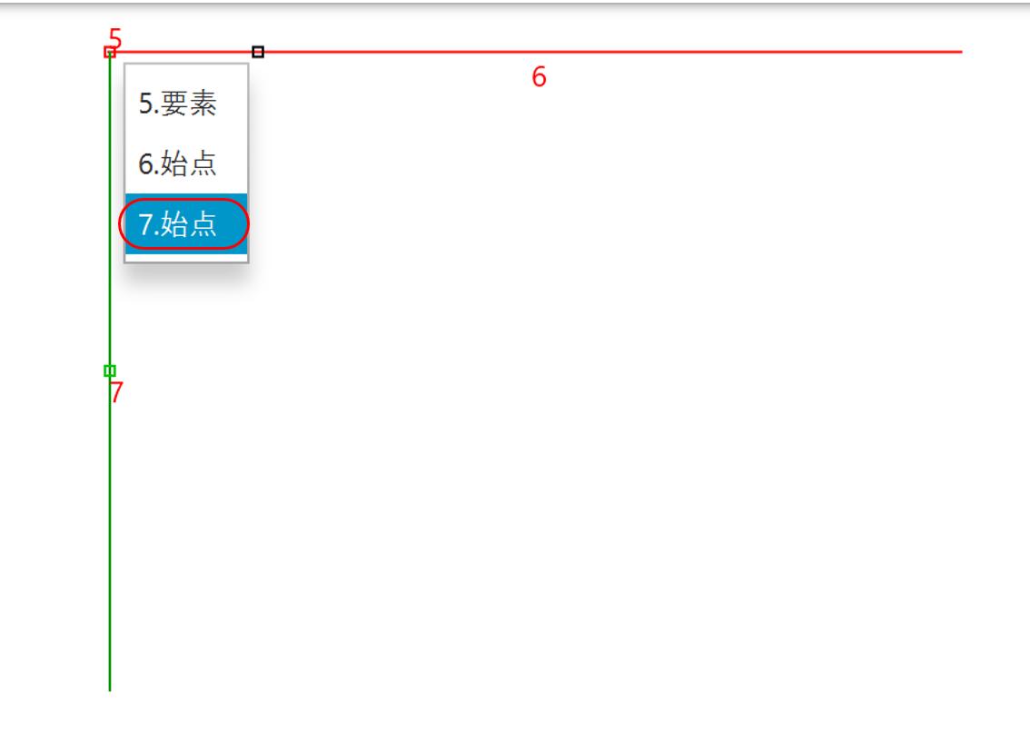 f:id:piyobu:20200530215326p:plain