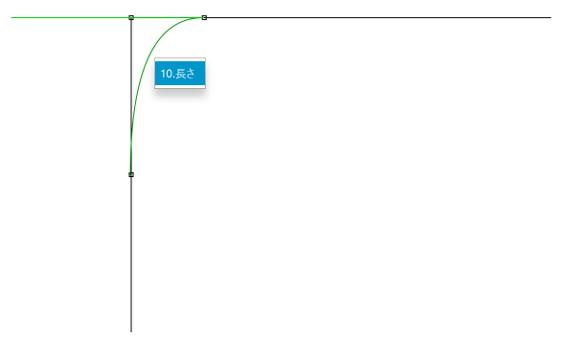 f:id:piyobu:20200530223639p:plain