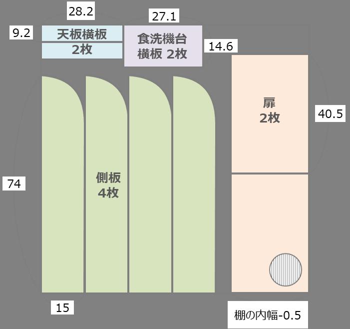 f:id:piyobu:20200707133654p:plain