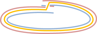 f:id:piyobu:20200820162254p:plain