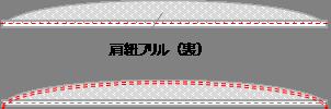 f:id:piyobu:20200825153930p:plain