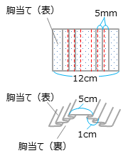 f:id:piyobu:20200825154235p:plain