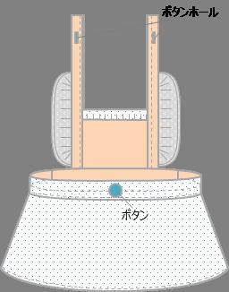 f:id:piyobu:20200825160132p:plain