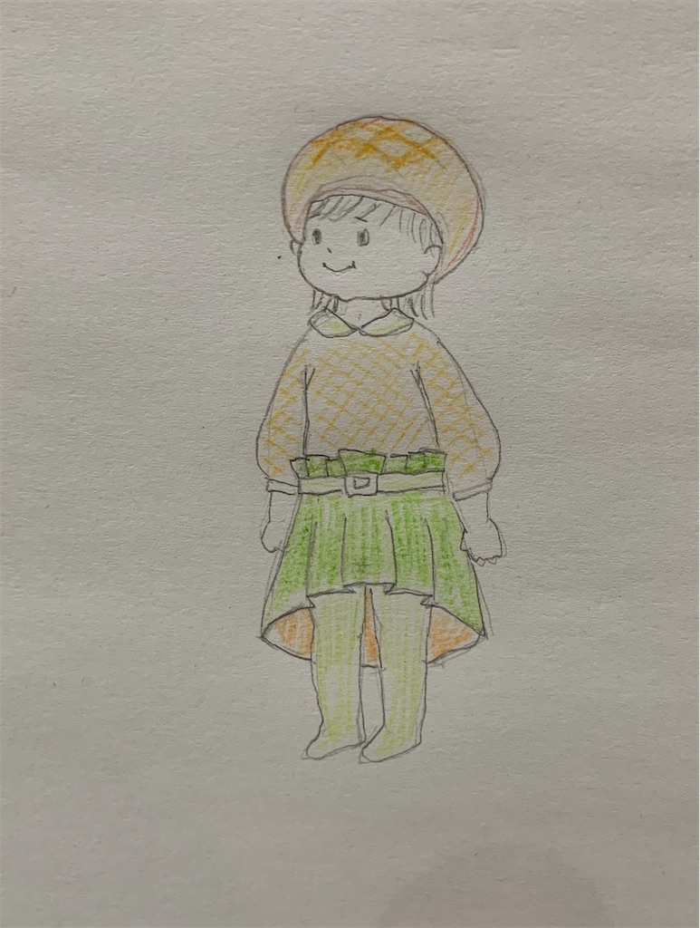 f:id:piyobu:20200904073601j:image