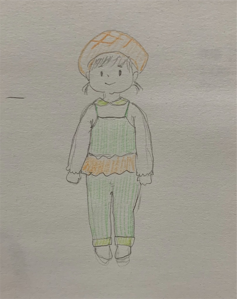 f:id:piyobu:20200904073606j:image