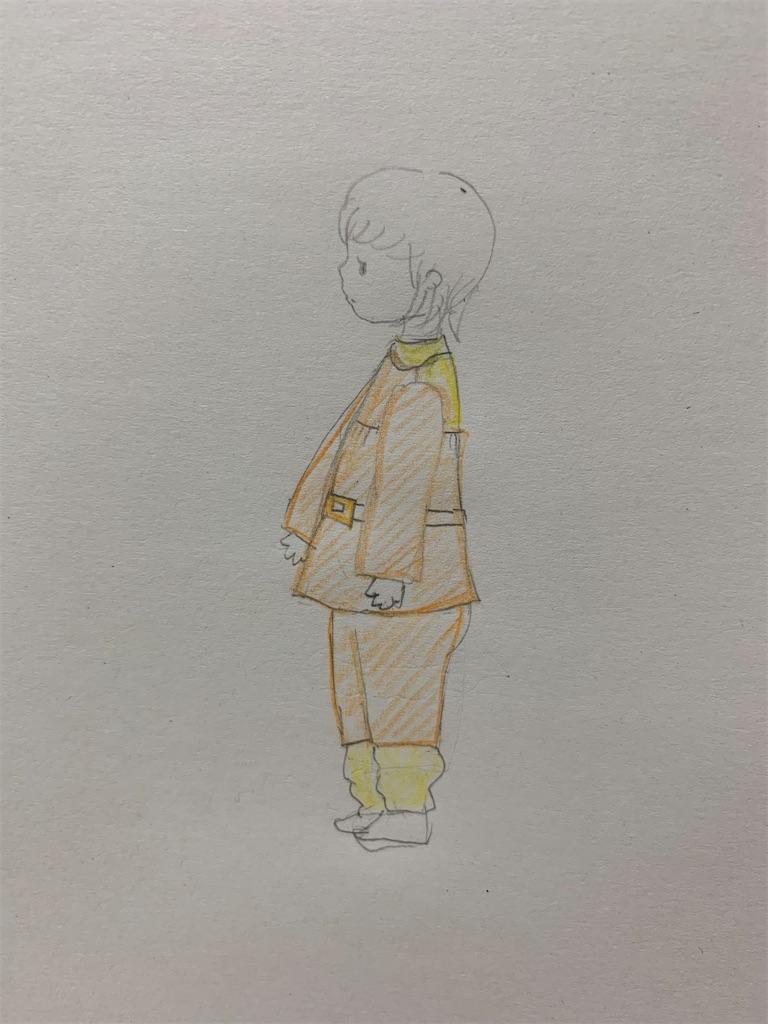f:id:piyobu:20200904073644j:image