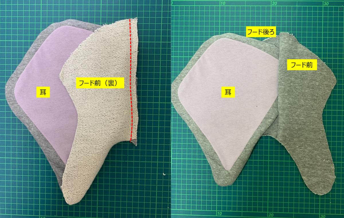 f:id:piyobu:20200908154757p:plain