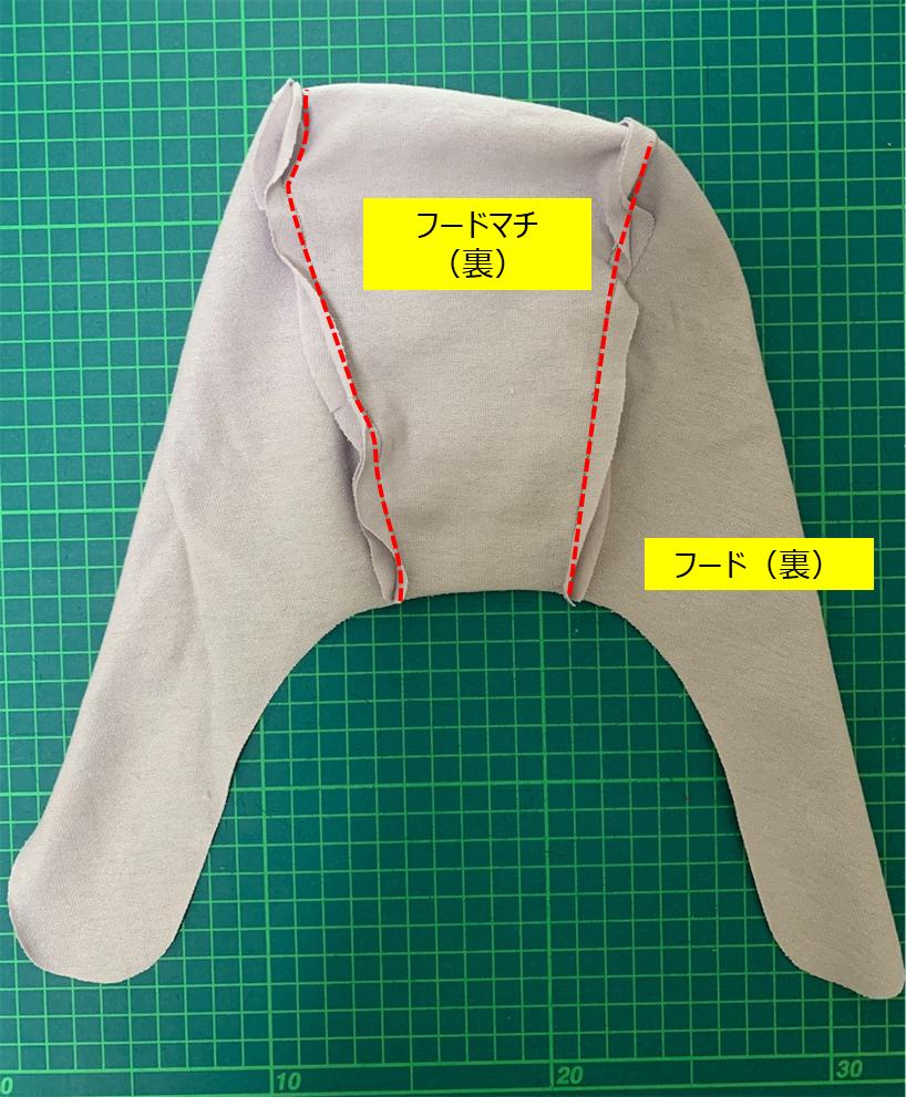 f:id:piyobu:20200908163810p:plain