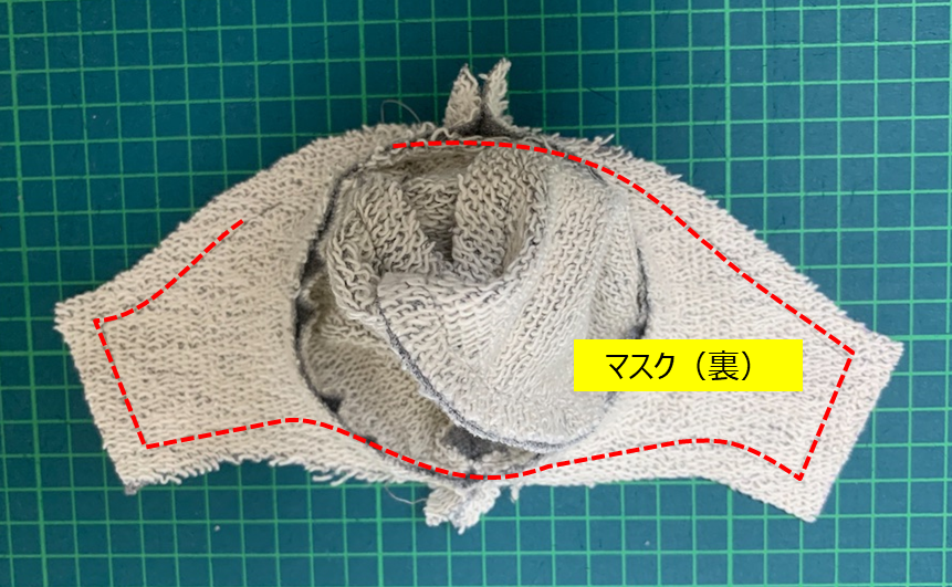 f:id:piyobu:20200908165135p:plain
