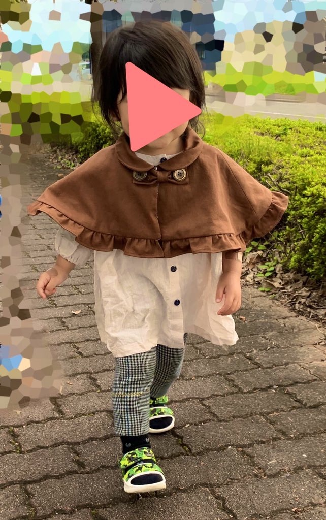 f:id:piyobu:20200921073252j:image