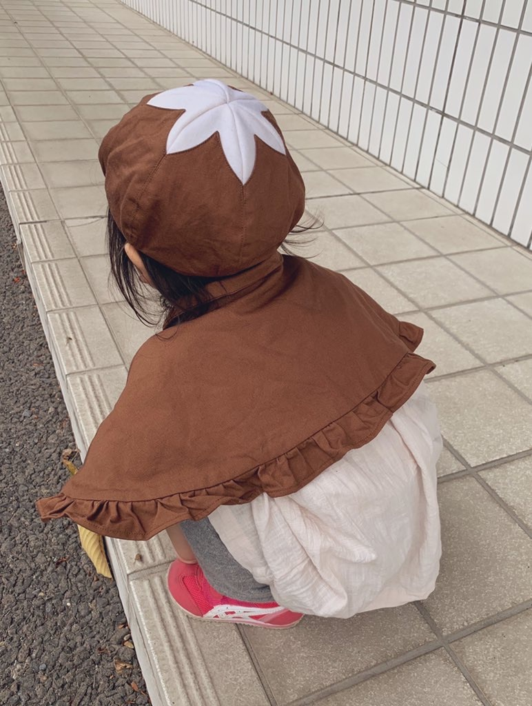 f:id:piyobu:20200928012259j:image