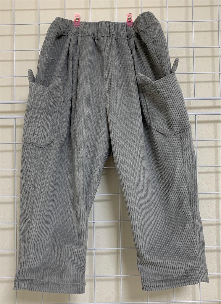 f:id:piyobu:20201211080511j:image