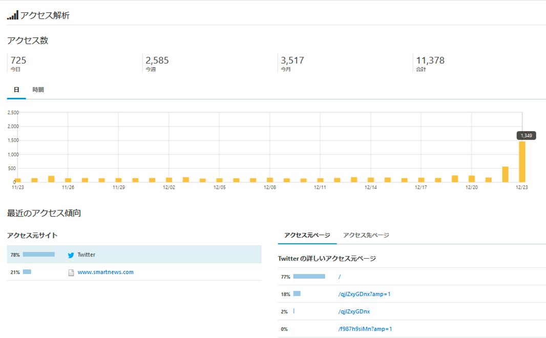 f:id:piyobu:20201224080255p:plain