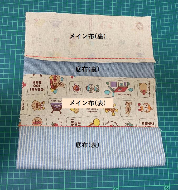 f:id:piyobu:20210120012536p:plain